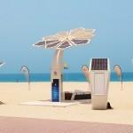 Smart-Palm-Sun-Beds-01