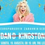 Veliki koncert Europarka na Trgu Leona Štuklja2