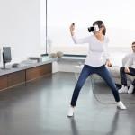 ZEISS VR One Connect – najcenejša VR-zabava do zdaj