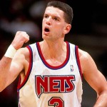 130913103032-drazen-petrovic-fist-pump-091313.1280x720