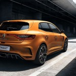 2018-renault-megane-rs-official-image (10)