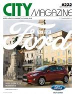 222-cover-citymagazine