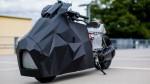 cover-batmotor