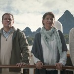 downsizing-movie-four