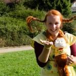 Največji družinski dogodek v Sloveniji: 28. Pikin festival v Velenju