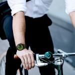 Samsung Gear Sport: nova vsestranska pametna ura