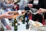 20. Slovenski festival vin in 10. Festival kulinarike
