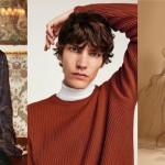 moška moda 2017
