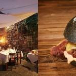 najboljše restavracije v ljubljai 2017