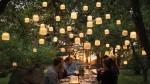 Luci: inovativna solarna svetilka