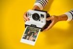 Polaroid-Onestep-2-Camera-3