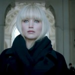 red_sparrow__official_trailer_20th_century_fox-h_2017_0
