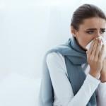7 načinov, kako odmašiti nos po naravni poti.
