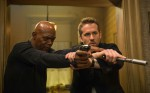 the-hitmans-bodyguard-ryan-reynolds-samuel-l-jackson