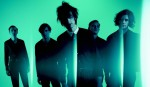 The-Horrors-High-Res-1024x835