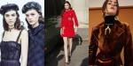 ženska moda 2017