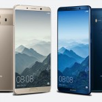 141858-phones-feature-huawei-mate-10-and-mate-10-pro-release-date-specs-and-everything-you-need-to-know-image1-tepsgoitrq