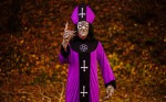 Halloween Festival v Orehovem gaju (Foto: Orehov gaj)