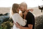 15+ intimnih stvari, ki bi jih moral narediti vsak par vsaj enkrat