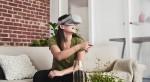 Oculus Go: navidezna resničnost po dostopni ceni