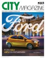 223-CityMagazine-Cover