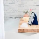 Amazon Kindle Oasis: zdaj tudi vodoodporen