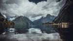 5. Nova Zelandija
