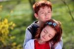 10+ razlogov zakaj je tvoj starejši brat najpomembnejši moški v tvojem življenju