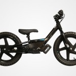 cover-electric-bike