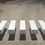 crossing-1