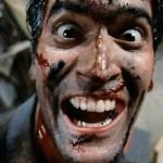 evil-dead-1981-fun-factsi