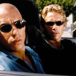 fast_furious