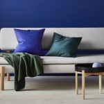 ikea-new-ypperlig-collaboration-ikea-ypperlig