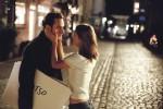 Najboljši čas za začetek romantičnega razmerja v letu 2017 je prav oktober