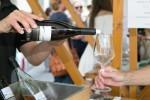 Ljubljanska vinska pot: Martinovanje v Ljubljani 2017