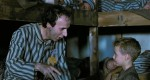 Life-is-beautiful-1997-Movie