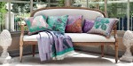 Luxury-Decorative-Pillows-Models