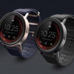 Misfit-Vapor-Smartwatch-1-1600x1164