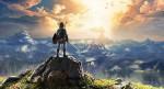 The-Legend-of-Zelda-Breath-of-the-Wild-feature