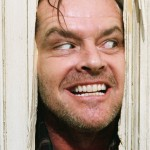 The-Shining-Jack-Nicholson-Through-Door