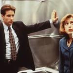 1993: Dosjeji X (The X-Files)