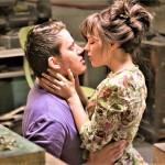 Pravi pokazatelj ljubezni in razumevanja: 10 navad, ki jih imajo le srečni pari