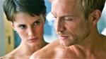 Večkrat si ga privoščita: tako seks vpliva na vajine možgane