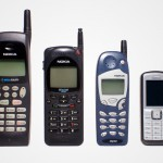 cover-telefoni