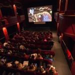 Animateka 2017: 14. mednarodni festival animiranega filma