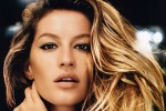 Gisele-Bundchen-Net-Worth
