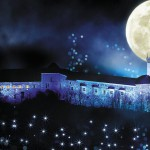 Ljubljanski-grad-Polna-luna