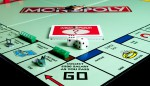 monopoly-switch-game