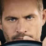 paul-walker-fast-7-movie-cgi-scenes-fstoppers