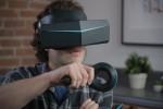 Pimax 8K VR – najboljša izkušnja v navidezni resničnosti do zdaj